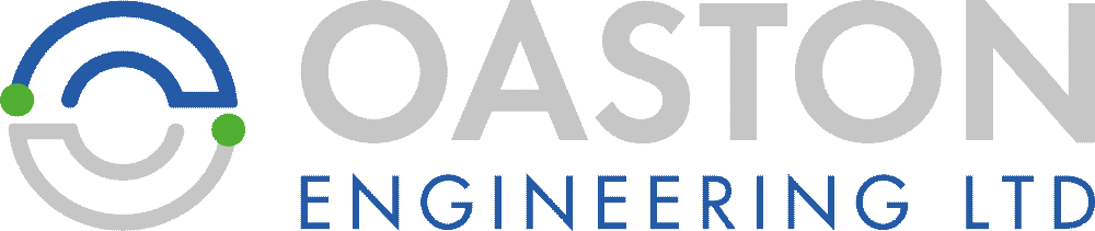 Oaston Engineering